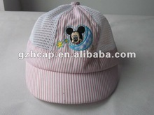 children fashion winter hats