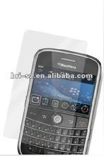 Colorful Diamond screen protector for blackberry-porsche-design-9000