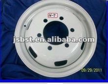 steel wheel 3302-3101015-05
