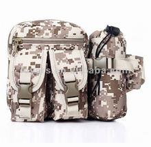 2012 most fashion sport waist bag military waist bag waist leg bag
