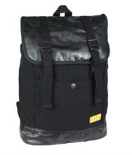2012 backpack for laptop