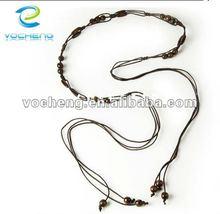 2012 new fashion belt