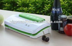 YJ-VS1500 food saver Vacuum Sealer New!