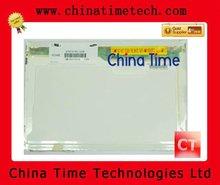 12.1 B121EW09 40pin-30pin LED Converter For HP EliteBook 2540p LED LCD Screen