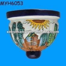 home decorazione vasi in ceramica