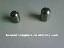 YG6 YG8 YG15 tungsten carbide button insert