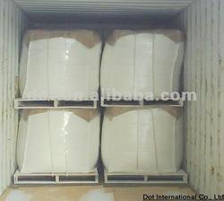 Cas No.13463-67-7 anatase titanium dioxide