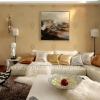 Wallpaper wallcoverings/vinyl wallpaper/3d wallpaper/wallpaper special design (100504)