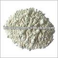 proteína de arroz orgánico en polvo