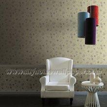 Wall paper/modern wallpaper/Design vinyl wallpaper#THY021