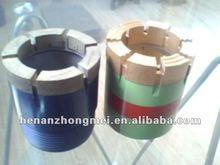 best selling hq3 Diamond drill Bits