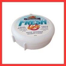 gel fragrance air freshener for OEM order