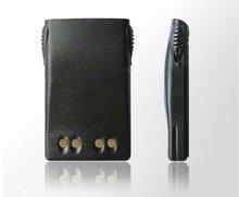 GP-388 GP-344 battery for Motorola two way radio GP328Plus,GP338Plus,EX500, EX600