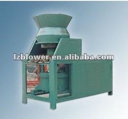 coal washing process machine /Piston lump coal washer