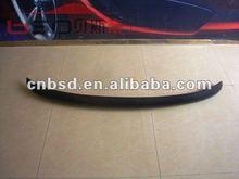 Carbon fiber Rear spoiler For 09-12 BMW 7 Series F01 AC