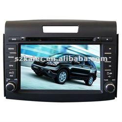 car radio used for Honda CRV 2012