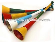 New Design Sport vuvuzela horn