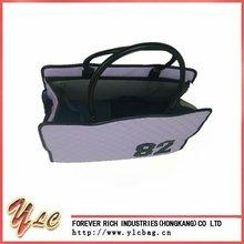 handbags fashion brand name,china handbag factory