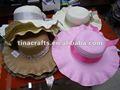 moda sombrero de paja mexicano