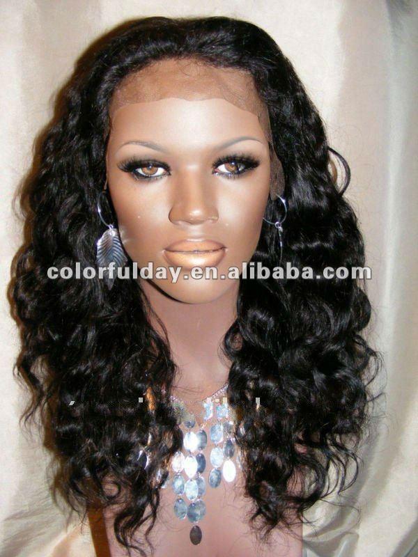 Brazilian Full Lace Wigs With Baby Hair Full Lace Wigs Brazilian Hair