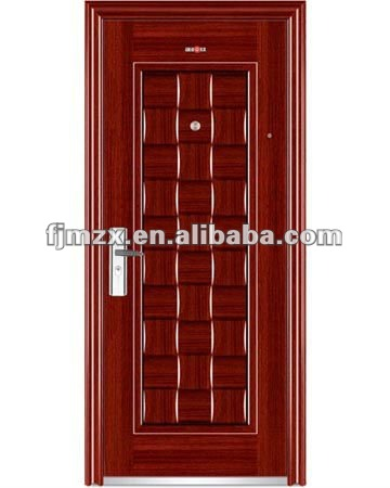 Kerala main door designs joy studio design gallery for New main door design