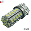 New Constant Current T20 39smd 3528 6-30V 3W auto led Lighting System
