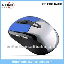 Best sell wireless optical wheel mouse