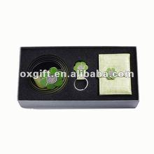 OX fancy gift items