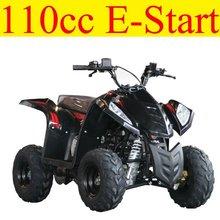 50cc/70cc/90cc/110cc new kids quad atv motorcycle