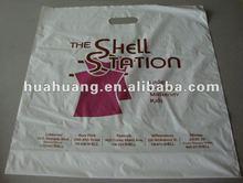 carrefour plastic bags