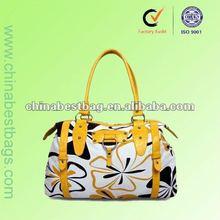 2012 new design lady bags handbags fashion (HD1036)