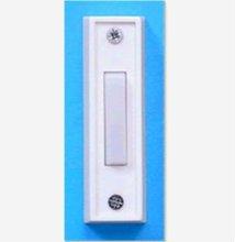miniature push button switch PS-03-white