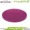 Heat Resistance Kitchen Accessories Silicone Mat