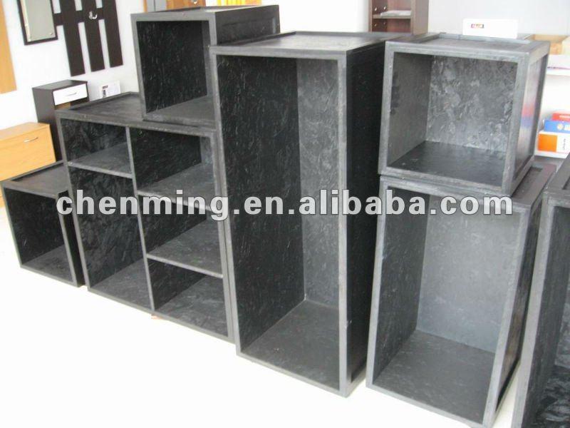 Peinture osb meubles bois lamell id du produit 544428267 for Meuble osb