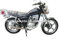 mini bike 125cc natural gas motorcycle