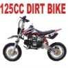 NEW 125CC MOTORCYCLES(MC-601)