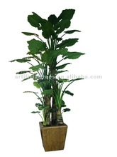 wholesale artificial tree artificial plant