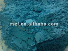 V-Blue Manufacturer specilizing in ceramic glaze colors