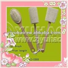 Long Handle bath scrub brush