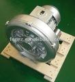 Raízes de alta pressão ventilador do tipo