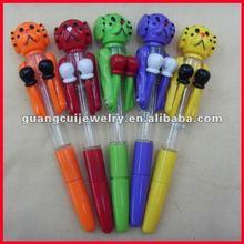 fashion dog jump pen