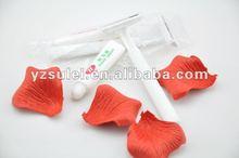 plastic shaver razor with new design 2012