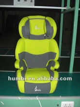 Child car seat for Group 2+3 New Model!!
