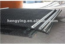 Mining screen mesh < 30 year's Factory,Lower price>