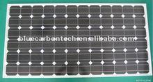 Best Price OEM Service 250W Mono Solar Panel
