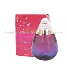 TA998 angel perfume