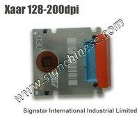 Print head Xaar 128 200+ 1