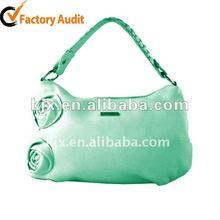 2012 designer leather handbags