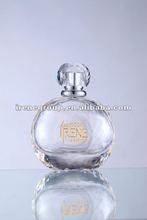 100ml Perfume Bottles UK