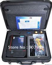 2012 Newly F3-G Universal 12V+24V Car and Truck Diagnostic Tools